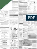 Manual Yamaha Stagepas 250M.pdf