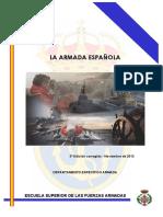 La_Armada_Espanola Enfacis a Lo Basico y Avanzado XD