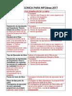 Ficha Infobras Modelo 2017 (3) (1)