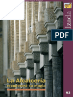 Revista Alzada - Numero_93