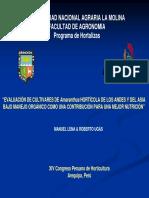 Resumen  Manuel Llena.pdf