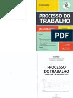Lisson- Processo-do-Trabalho-novo-CPC-2015.pdf