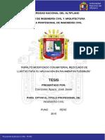 Carrizales Apaza Jose Javier-tesis