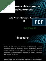 t4 Ram Interacciones-dr Camacho