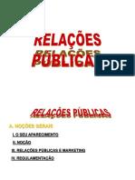 123388247 Apresentacao Relacoes Publicas