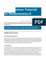 introductory_mathematica_8_tutorial_expand.pdf