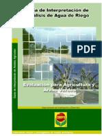 52004061-Interpretacion-Analisis-de-Aguas-de-Riego - copia.pdf