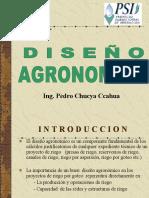 7331128-Diseno-Agronomico-Criterios-de-Disneo-Ing.pdf