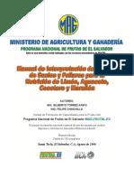 99704434-2006-IICA-Manual-de-Analisis-de-Suelos-y-Folirares-para-la-Nuticion-de-Limon-Aguacate-Cocotero-y-Maranon.pdf