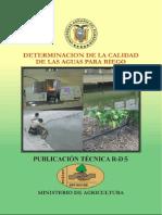 104457852-Rd-5-Determ-cal-de-Las-Aguas-Para-Riego (1) - copia.pdf