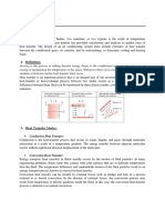 lecture-03-HEATING-Systems.docx