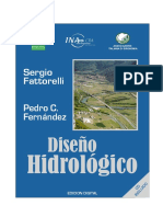 Libro_diseno_hidrologico.pdf