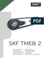 mp5220.pdf