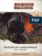 Reavers of Harken Wold (1).pdf