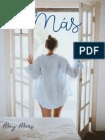 Mas - May Mars
