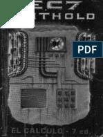 leithold-louis-el-calculos-7ed-1380-pag.pdf