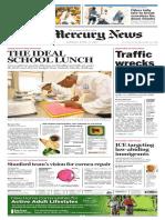 Mercury-News-2017-04-17