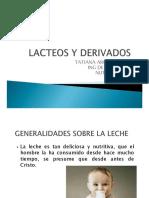 LACTEOS Y DERIVADOS.pdf