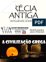 antiguidadeoriental-100422002143-phpapp01.pdf