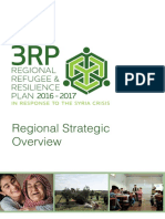 UNHCR Refugee and Resilience