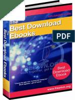 Digital Signal Processing Solution Manual_F4VN