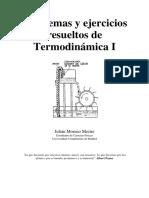 240719088 Ejercicios de Termodinamica