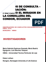 presentacionmiradorchapelhill-revluis-1.pptx