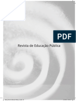 Grandeza da patria riqueza do estado.pdf