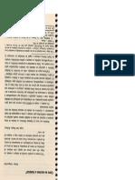 5_como_se_escreve_a_historia.pdf