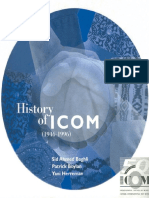 History_of_ICOM__1946-1996_-2