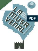La musa venal produccion y consumo de la industria cultural.pdf
