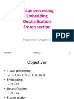 2 Tissue Processing and Embedding Student(2)