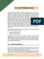 Tungku Pembakaran (Buku Kriya Keramik Wahyu)