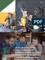 VisualPolitik Dossier Abril Web