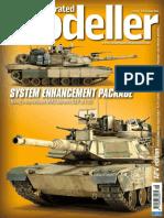 Military Illustrated Modeller 066 2016-10