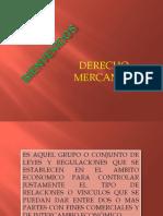 CONCEPTOS DERECHO MERCANTIL 1.pptx