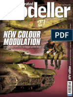 Military_Illustrated_Modeller_064_2016-08.pdf