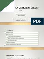 Compliance (Kepatuhan) [Autosaved]