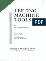 Testing Machine Tools (Dr.Schlesinger).pdf