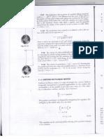 handout #2 dynamics.docx