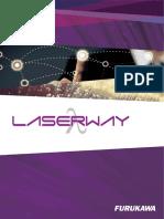 Guia de Aplicacion Laserway 2016 Esp