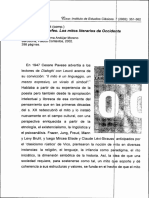 Bricout, Bernadette - Mitos literarios de occidente.pdf