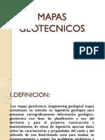 MAPAS-GEOTECNICOS pdf.pdf