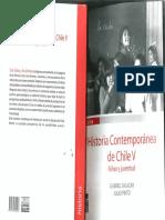 174754913-Historia-Contemporanea-de-Chile-Completo.pdf