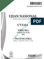 tmp_22141-MAT-IPS-2017 www.m4th-lab.net691965182.pdf
