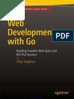 Web Development with Go.pdf