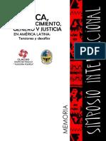 Colonialismo_y_Modernidad_Pensar_la_His.pdf