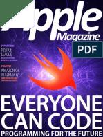 AppleMagazine - November 17, 2017