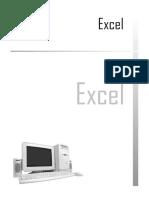 Excel.pdf