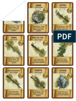 Dungeons & Dragons Equipment Cards PDF16